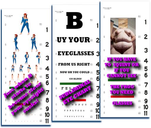 Eye Exam2
