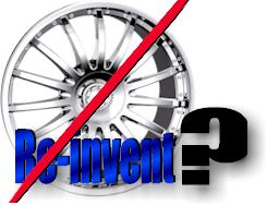 Re-invent2