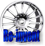 Re-invent4