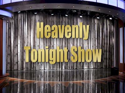 TonightShow6