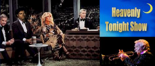 TonightShow7
