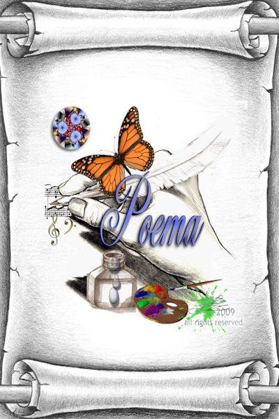 Poema_web