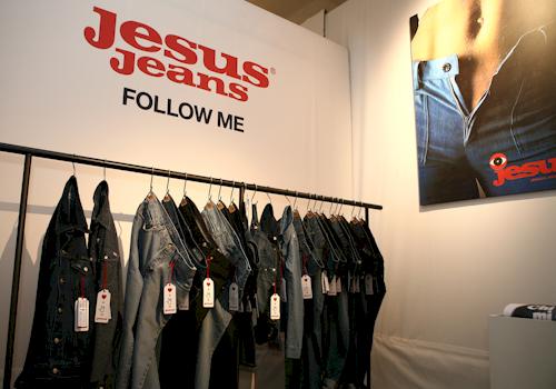 JesusJeans1