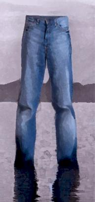 JesusJeans4