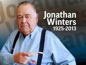 JonathanWinters2