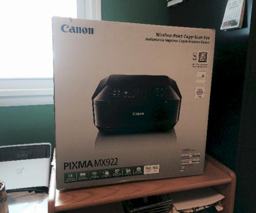 CanonPrinter2