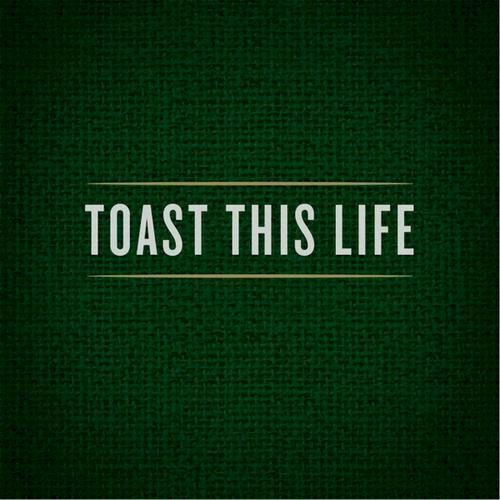 Toast Life