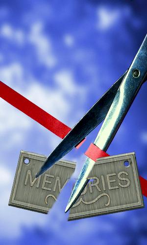 MemoryCut