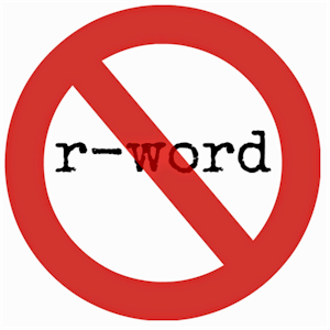 R-word1