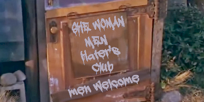 clubsign2